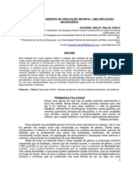educação e gênero.pdf