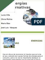 energc3adas-alternENERGIAS ALTERNATIBVESativas (1)
