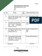 Pk07-3 Borang Maklum Balas Mesyuarat Bm Bil 2 2015