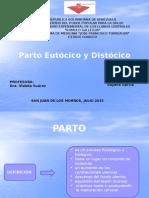 parto2.pptx