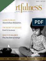 HFN Magazine Sep2015