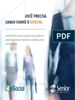 eBook Prodama Esocial