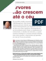 peter.pdf