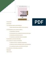 federalismo, gobiernos locales y democracia INE.doc