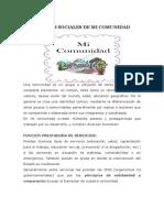 ACTORES SOCIALES DE MI COMUNIDAD.docx