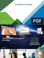 8-26-15_Spanish.pdf
