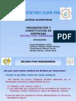 39674452-Recibo-Por-Honorarios.pptx