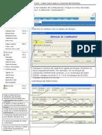 Manual Do SISCOM - Controle de Frentista