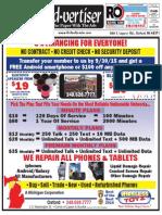 Ad-vertiser 09/02/2015