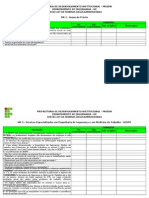 PRODIN.DE.SST-004.Versão1.Jun.2013.Check_List_Normas_Regulamentadoras-Completa.xls