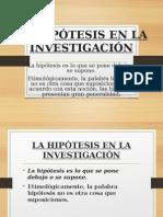 la-hipotesis-en-la-investigacion.ppt