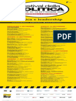 festpolitica2015-programma 4 SETTEMBRE.pdf