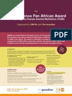 FGM Award_Ad_EN.pdf
