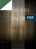 Conflicto y Valor EGW