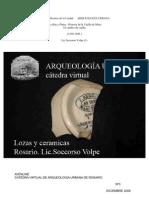 lozas_rosario