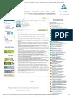 Editorial MAD - Oposiciones, Convocatorias, Cursos, Textos, Temarios, Sanidad, Estado, Ayuntamientos