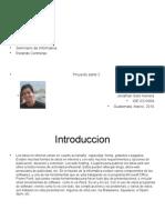 Presentacin3 (1)