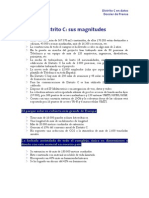 DC Magnitudes.pdf Telefonica