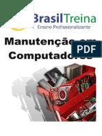 Manutenção Em Computadores - Hardware
