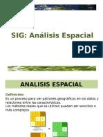 ANALISIS_ESPACIAL