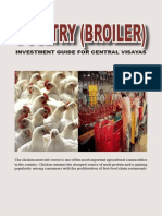 PDF Marketing3