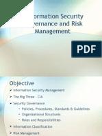 1. Information Security Governance & Risk Management.ppt