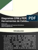 Ayudantia N_2 - Diagramas CPM, PERT y Herramientas de Calidad(7)