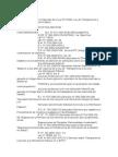 Texto Único Ordenado de La Ley Nº 27806