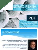 Estudo de Caso - Gustavo Penna