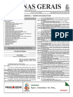 DOMG-caderno1-2015-08-04