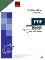 Cuaderno de Trabajo de Estadística General.doc