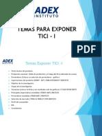 TEMAS PARA EXPONER.pdf