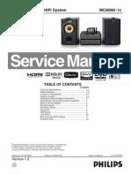 Philips MCI8080.pdf