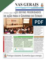 DOMG-noticiario-2015-08-04