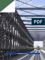 Pontes de Paneles11