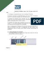Configurar Rede Industrial Profibus Entre CLP S7-1200 e s7-300_TIA PORTAL1
