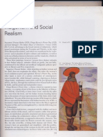 Ades - Indigenism and Social Realism 1