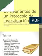 Protocolo+de+investigación CURSO