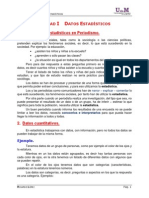U1_Datos_Estadisticos