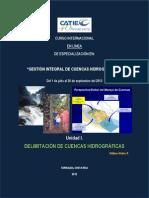 Práctico 1a. Delimitación de cuencas hidrograficas.pdf