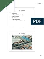 Lec.24.pptx Faults  (I)