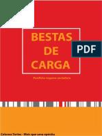 Bestas de Carga Veganismo e Socialismo1