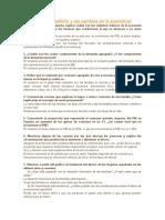 Tema 10 Economia