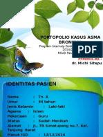 Porto Asma