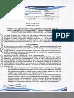 RESOLUCION 32.pdf