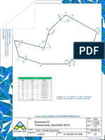 cad 2.pdf