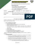 INFORME  Nº050-2014-.docx