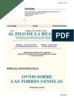 [AFR] Revista AFR Nº 084.pdf