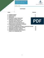 Manual Digital Fieldbook M3.pdf