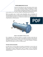 Intercambiador de Calor.docx La-1(1)